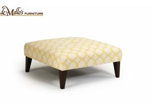 Vero E Bench,Best Home Furnishings