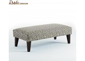 Linette Bench,Best Home Furnishings