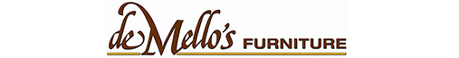 deMello's Furniture | New Bedford, MA Logo